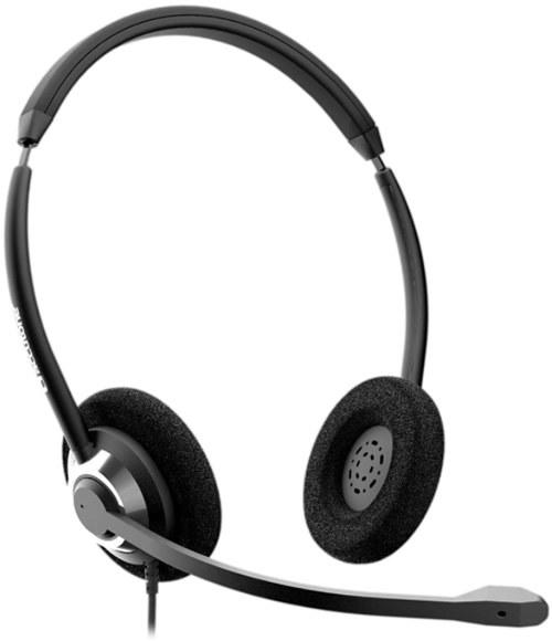 Транскрибировать аудио цена